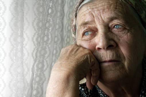 the-emotional-effects-of-dementia-part-1