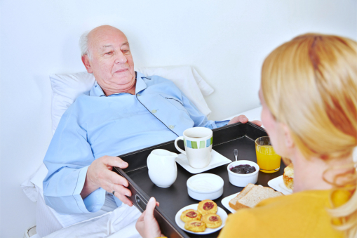 factors-affecting-the-impaired-food-intake-of-the-elderly